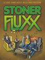 Stoner Fluxx Deck