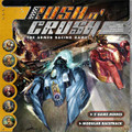 Rush N Crush