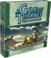Game Of Thrones Kings Of The Storm Expansion