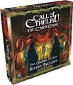 Coc Lcg: 16 Order Of The Silver Twilight Expans