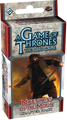 Game Of Throne: Lcg Mountains Of Moon