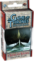 Game Of Throne: Lcg Song Of Silence