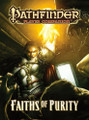 Pf Player Companion Faits Of Purity