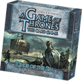 Game Of Thrones: Lcg 21 Kings Of The Sea Exp Re