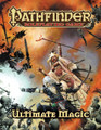 Pathfinder: Ultimate Magic