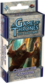Game Of Thrones Lcg: Called By The Conclave
