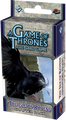 Game Of Thrones Lcg: Isle Of Ravens Cp