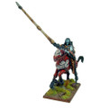 Kow Undead Mounted Vampire Lord
