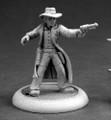 Sw Gunslinger