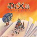 Dixit 3 Odyssey