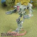 Battletech: Marauder Mech