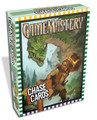 Gamemastery Chase Card Deck