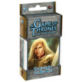 Got Lcg Tales Of The Red Keep Cp