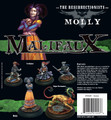 Malifaux: Molly Box Set