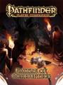 Pf Player Companion Faiths/Corruption
