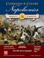 C&C Napoleonics Exp #1 Spanish Army