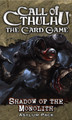 Coc Lcg Shadow Of The Monolith Ap