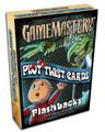 Plot Twist Cards Flashpack