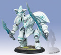 Wm Ret Banshee/Daemon/Sphinx H Myrmidon