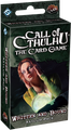 Coc Lcg Written And Bound