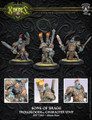 H Tb Sons Of Bragg Character Unit