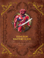 Ad&D 1E 1E Dungeon Masters Guide Hc