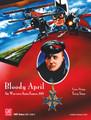 Bloody April