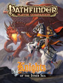 Pf Player Companion Knights Of The Inner Sea