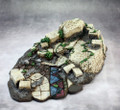 Ruins Vignette Base