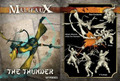 Thunders Box Set