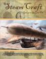 Steam Craft Rpg