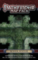 Pathfinder Map Pack