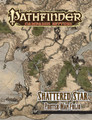 Pathfinder Campaign Setting Shattered Star