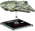 Star Wars X-Wing Min Millennium Falcon Exp Pack