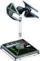 Star Wars X-Wing Min Tie Interceptor Exp Pack