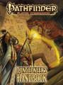 Pathfinder: Dungeoneers Handbook Playes Compan