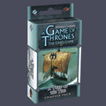 Game Of Thrones Lcg Turn Of The Tide Chapter Pak