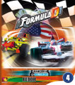 Formula D Expansion 4: Baltimore/India