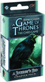 Game Of Thrones Lcg Journey'S End