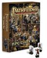 Pathfinder Pawns Npc Codex Box