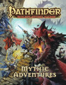 Pf Mythic Adventures