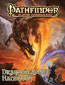 Pf Players Companion Dragonslayers Handbook