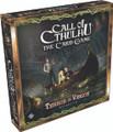 Call Of Cthulhu Lcg Terror In Venice