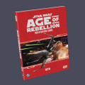 Age Of Rebellion Rpg Beta