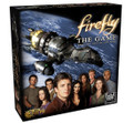 Firefly The Board Game