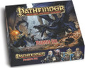 Pathfinder: Beginner Box