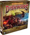 Warhammer: Diskwars Core Set