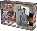 Star Wars Xwing Miniatures: Yt-2400 Freighter