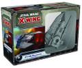 Star Wars Xwing Vt-49 Decimator Exp