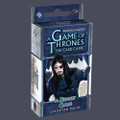 A Game Of Thrones Lcg: A Deadly Game Chapter Pak